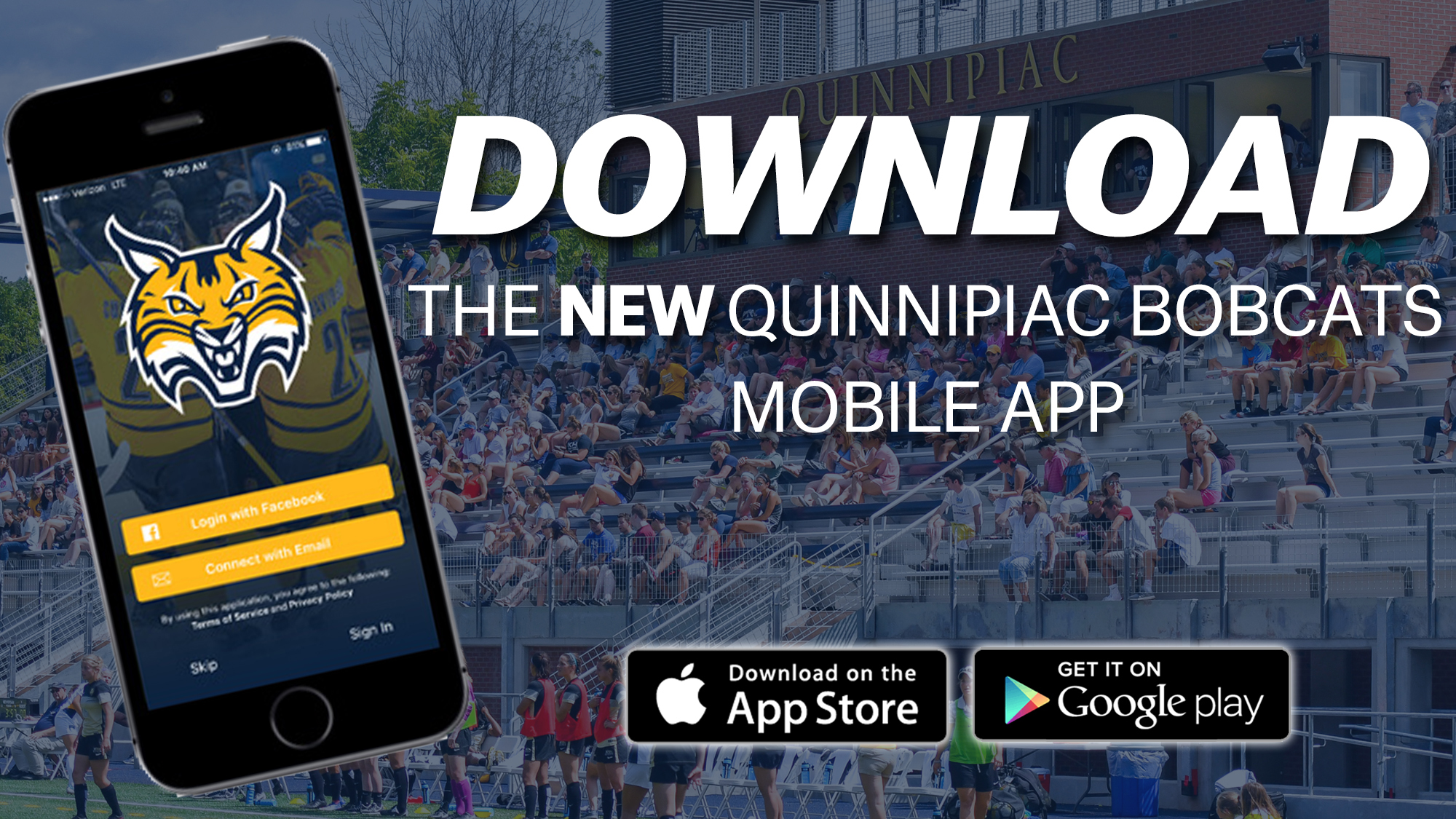 Download our mobile app | st. Matthew's united methodist church.
