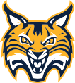 Quinnipiac Athletics